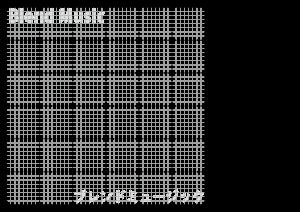 30x30-01